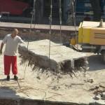 Secenje Betona Beograd