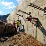 Secenje betona Mega Plus ST Beograd